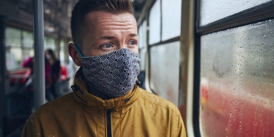 Disposable or Reusable PPE: Which One Wins?
