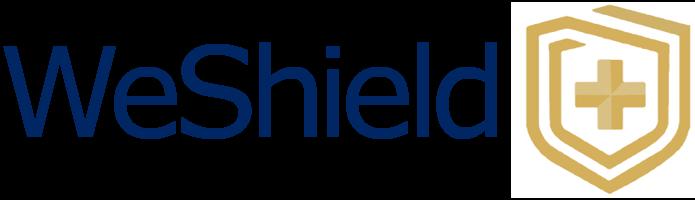 We Shield
